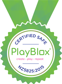 PlayBlox---Certification-Ribbon_4